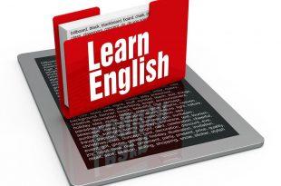 صور تعلم اللغة الانجليزية بتقليد الافلام