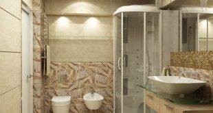 اجمل صور ديكورات حمامات
