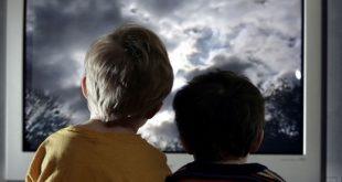 فوائد واضرار مشاهدة الافلام