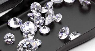 صور صور الماس يلمع وشيك