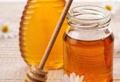 صورة من فوائد العسل للبشرة , من احلى الفوائد للبشرة وعلاجها