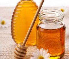 صور من فوائد العسل للبشرة , من احلى الفوائد للبشرة وعلاجها
