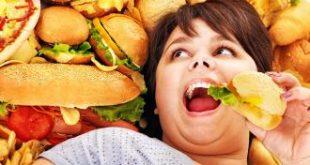 كيف اريد في وزني