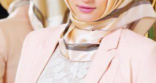 صور حجابات تركية , احلي صور للمحجبات