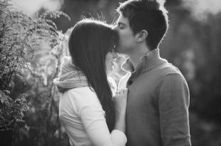 صور تحميل صور رومانسية