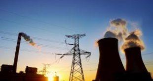 تعريفات للطاقة