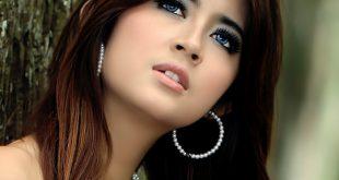 صور تحفة لنساء جميلات