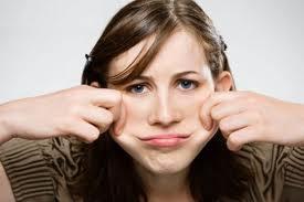 وصفة سريعة لتسمين الوجه