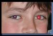 بالصور ازالة العين الحمراء من الصور 6d1c2960 7577 440f 93b2 9efea70abdd0 14 110x75