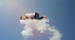 صورة علاج النوم الكثير