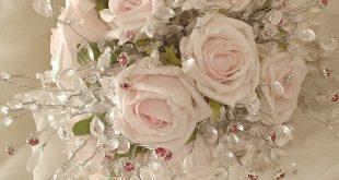 صورة صور زهور رقيقه