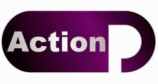 تردد قناة بانوراما اكشن 2019 , احدث تردد لقناة اكشن