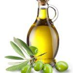 فوائد زيت الزيتون , مع اهم الوصفات بستخدامه