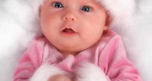 صورة صور طفل جميل رائعة