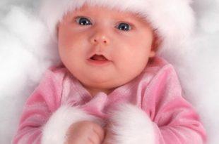 صور صور طفل جميل رائعة