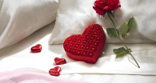 صور قلب , صور قلوب حب