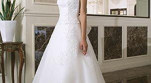 صوره اجمل فساتين للافراح لاجمل عروس