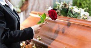 اجمل موضوع عن الموت