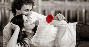 صور وعبارات رومانسية