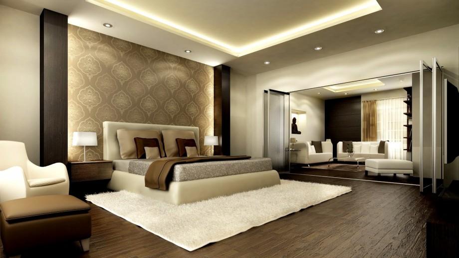صور تصميم غرف نوم