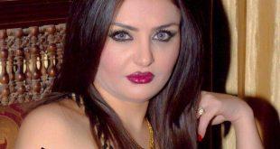 صور اجمل بنات العرب , بنات العرب