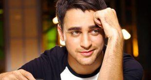 صور الممثل عمران خان