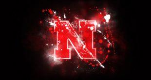 صور حرف n , صور مكتوب عليها حرف n
