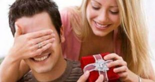 صورة كيف تنظر المرة الى الرجل وماذا تحب فيه