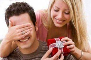 صور كيف تنظر المرة الى الرجل وماذا تحب فيه