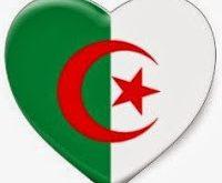 صوره مسجات حب جزائرية