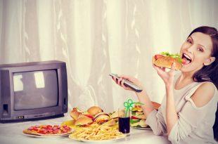 صور طرق لزيادة الوزن للبنات