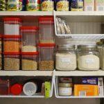 افكار منزلية لترتيب للمطبخ