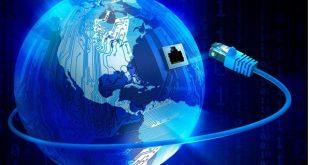 تعريف الانترنت وفوائد الانترنت