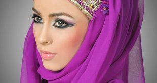 صور اجمل بنات مصر