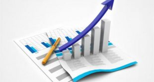 مقالات اقتصادية مترجمة