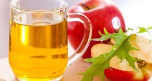 صور هل خل التفاح يضر السنان