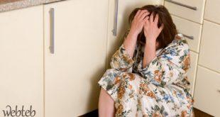 تعريف مرض السيدا و اسبابها وطرق علاجها