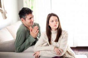 صور ابيات شعرية عن الاعتذار