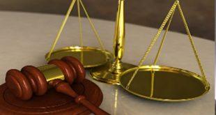 موضوع قصير عن العدل