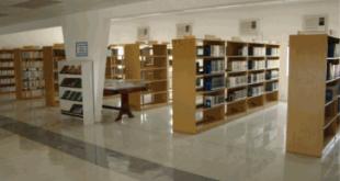 صور موضوع عن المكتبة المدرسية