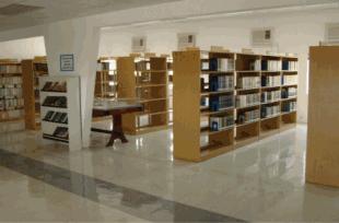 صوره موضوع عن المكتبة المدرسية
