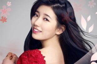 صور صور سوزي اجمل المثلات الكوريه