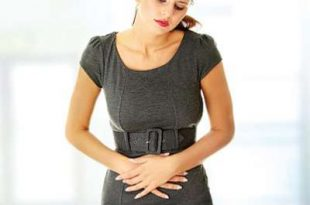 صوره وجع السره من اعراض الحمل , هل هذا صحيح ؟