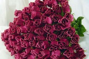 صور صور لاغرب باقه من الزهور