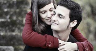 كيف تجعل شخص يحبك ويتزوجك