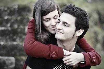 صور كيف تجعل شخص يحبك ويتزوجك