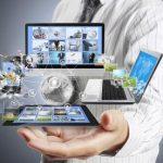 تعريف علم التكنولوجيا , ما هو علم التكنولوجيا