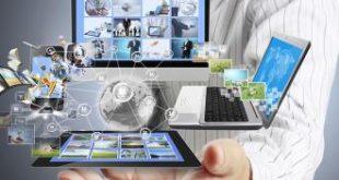 تعريف التكنولوجيا الحديثة
