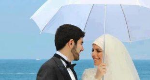 صوره دعاء الزوجة لزوجها