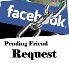 بالصور كيفية فتح ايميل الفيس بوك مقفول 8e5a8f5d4ae899b792963de6b0577208 225x205